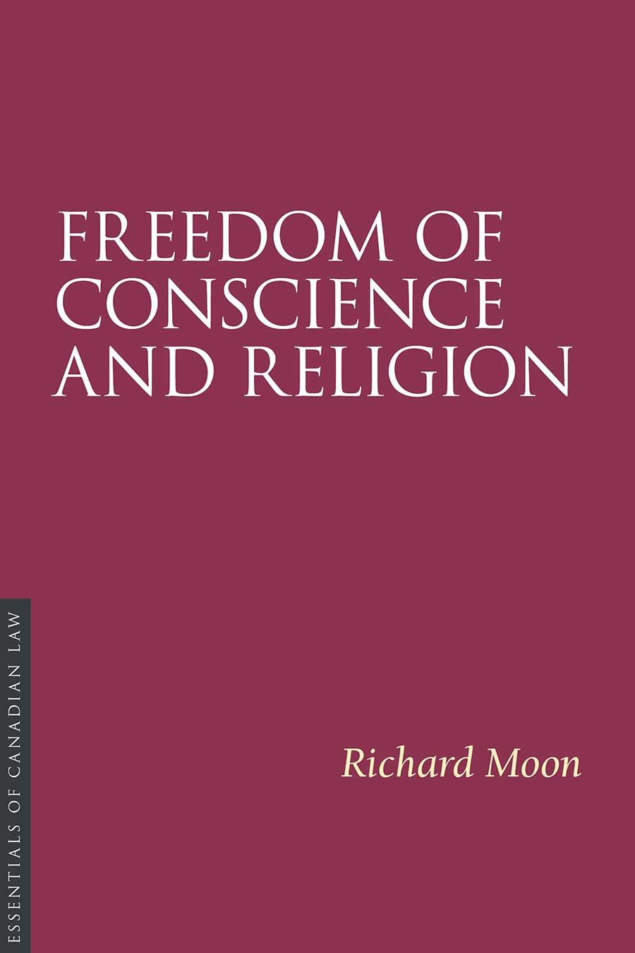Freedom-of-Conscience-and-Religion